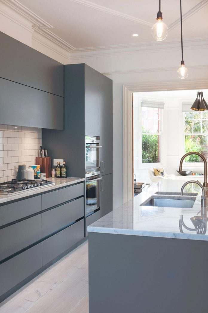 pg-residence-red-brick-detached-property-london-contemporary-interior-look-design-06