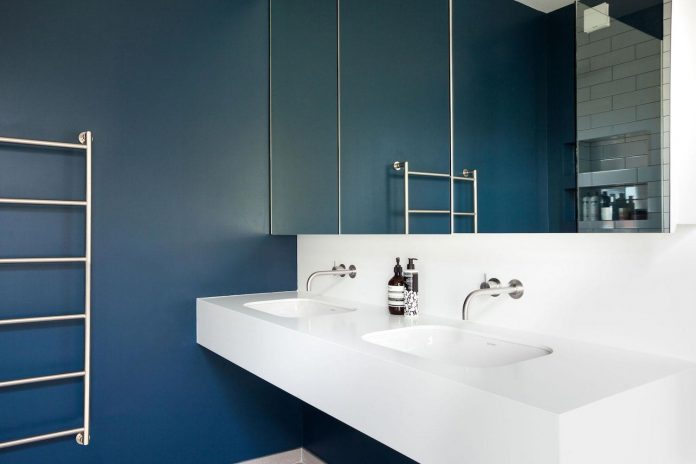 pg-residence-red-brick-detached-property-london-contemporary-interior-look-design-11