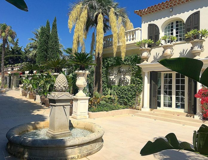 philipp-pleins-la-jungle-du-roi-opulent-two-villa-cannes-02