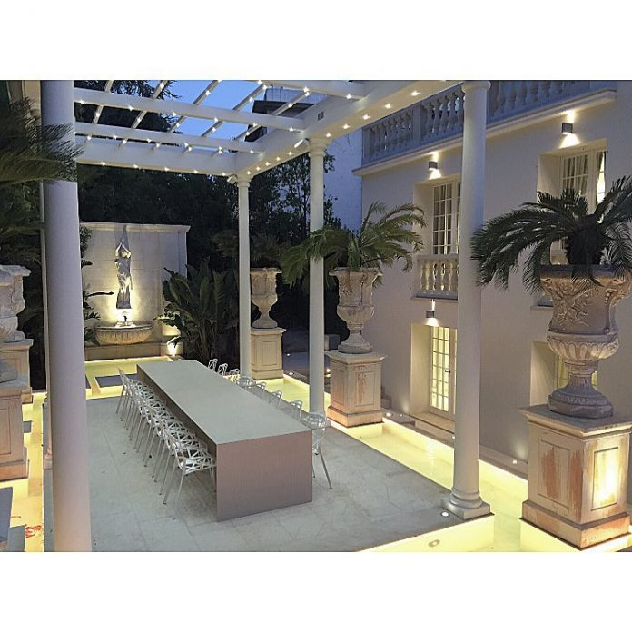 philipp-pleins-la-jungle-du-roi-opulent-two-villa-cannes-21