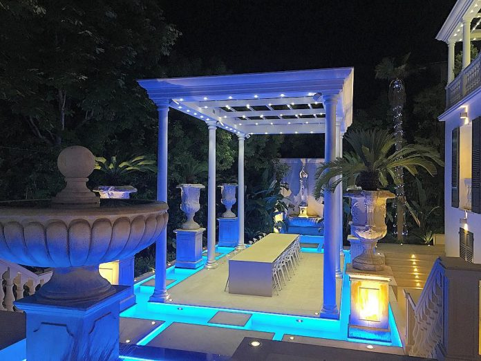 philipp-pleins-la-jungle-du-roi-opulent-two-villa-cannes-22