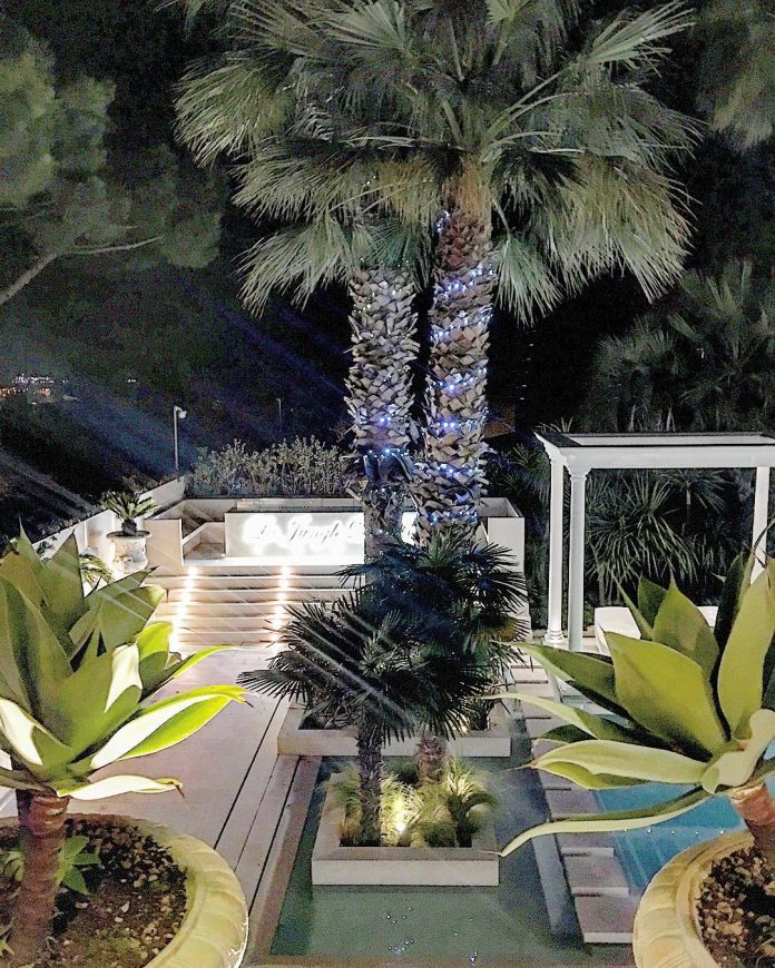 philipp-pleins-la-jungle-du-roi-opulent-two-villa-cannes-25