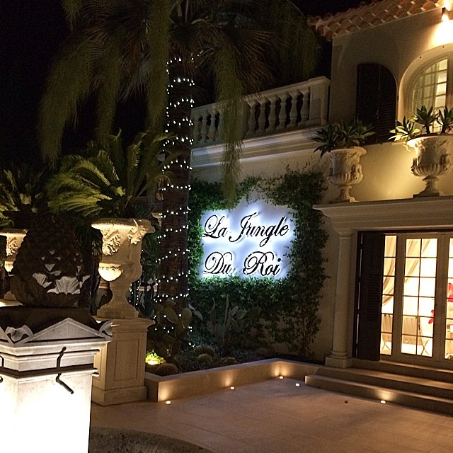 philipp-pleins-la-jungle-du-roi-opulent-two-villa-cannes-26