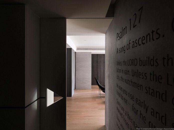 place-belief-safe-happy-designed-wei-yi-international-design-associates-01