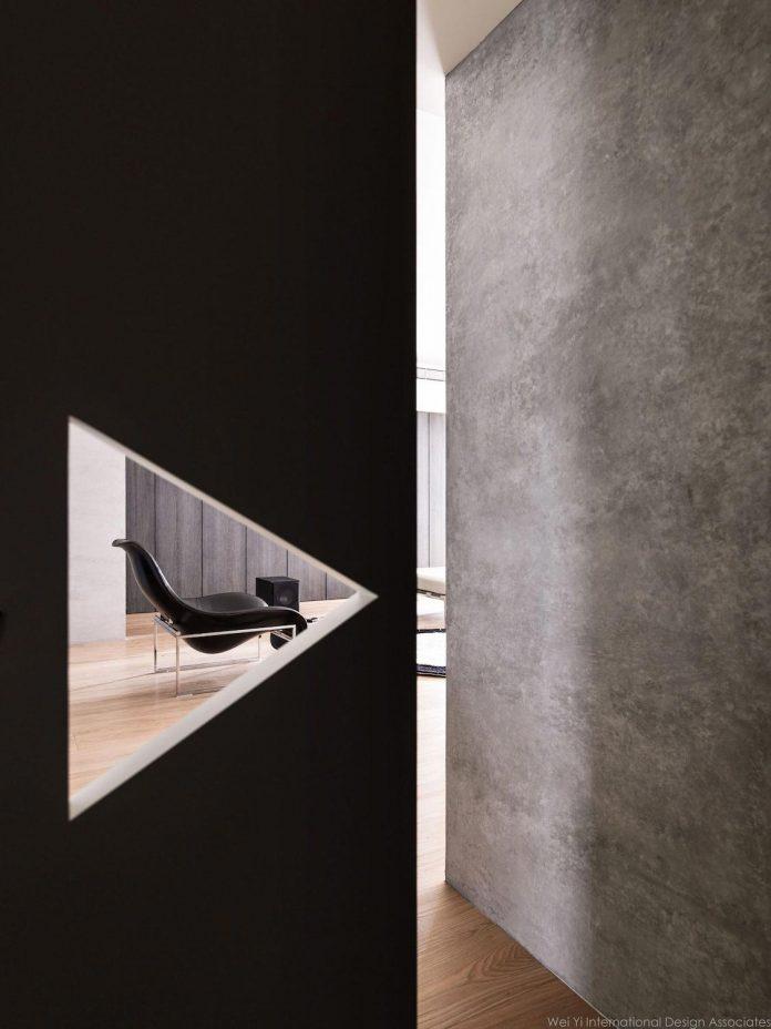 place-belief-safe-happy-designed-wei-yi-international-design-associates-03