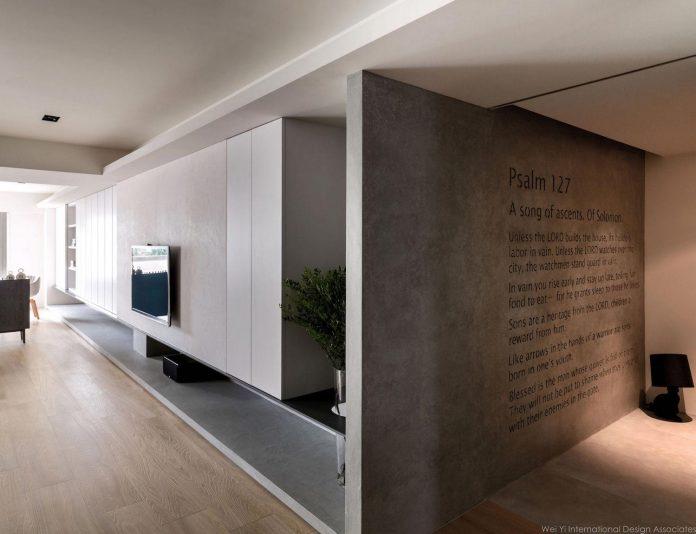 place-belief-safe-happy-designed-wei-yi-international-design-associates-04