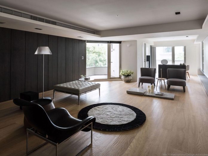 place-belief-safe-happy-designed-wei-yi-international-design-associates-06