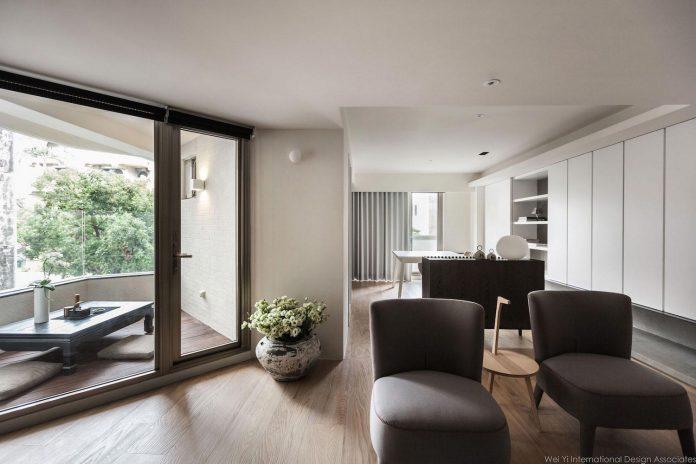 place-belief-safe-happy-designed-wei-yi-international-design-associates-09