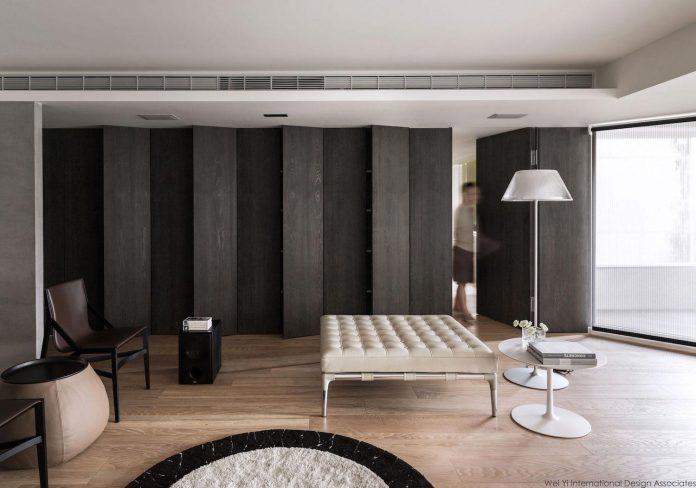place-belief-safe-happy-designed-wei-yi-international-design-associates-10