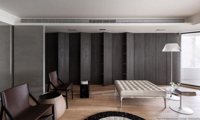 place-belief-safe-happy-designed-wei-yi-international-design-associates-11