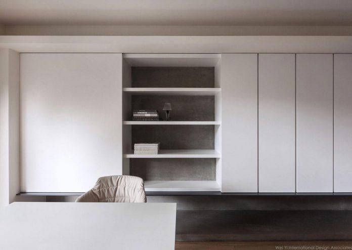 place-belief-safe-happy-designed-wei-yi-international-design-associates-14