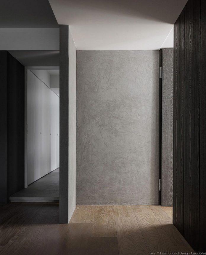 place-belief-safe-happy-designed-wei-yi-international-design-associates-17