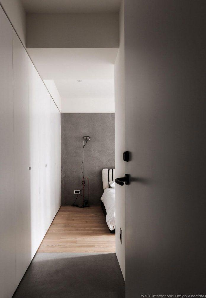place-belief-safe-happy-designed-wei-yi-international-design-associates-18
