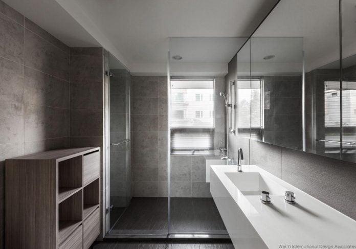 place-belief-safe-happy-designed-wei-yi-international-design-associates-27
