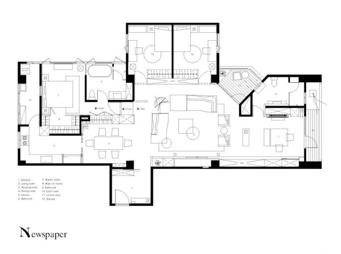 place-belief-safe-happy-designed-wei-yi-international-design-associates-28