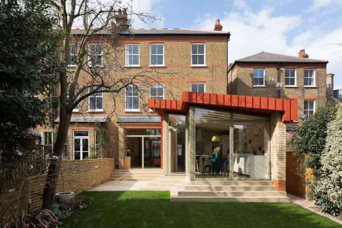 red-bricked-semi-detached-villa-belsize-park-north-london-01