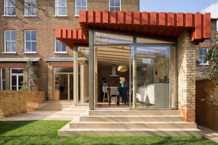 red-bricked-semi-detached-villa-belsize-park-north-london-03