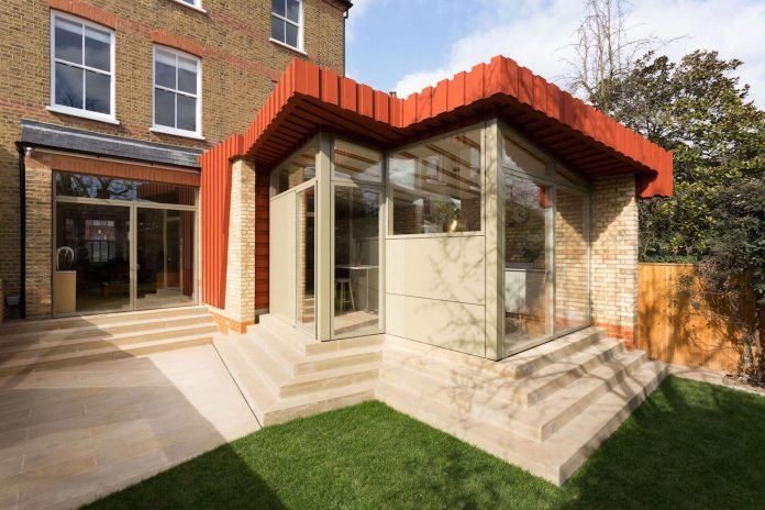 red-bricked-semi-detached-villa-belsize-park-north-london-08