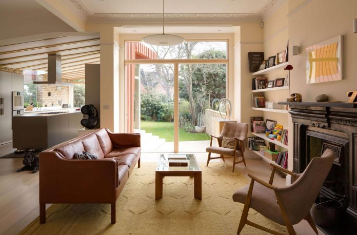 red-bricked-semi-detached-villa-belsize-park-north-london-10