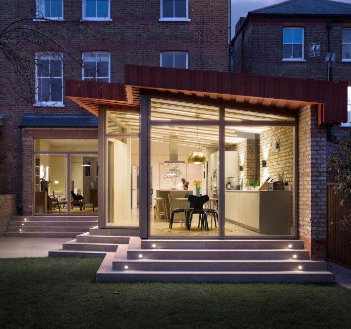 red-bricked-semi-detached-villa-belsize-park-north-london-16