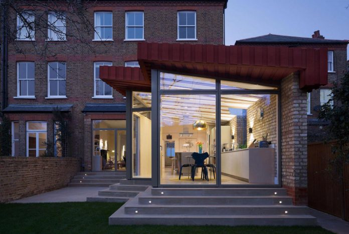red-bricked-semi-detached-villa-belsize-park-north-london-17
