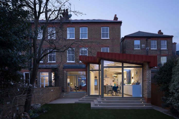 red-bricked-semi-detached-villa-belsize-park-north-london-18