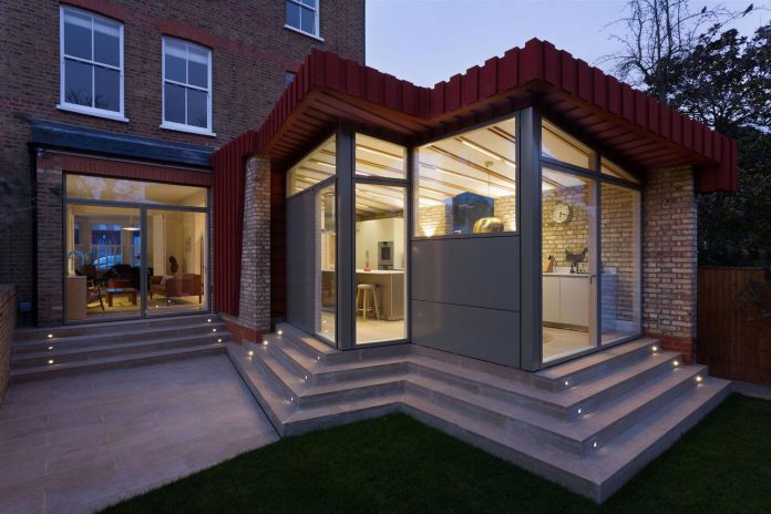 red-bricked-semi-detached-villa-belsize-park-north-london-19