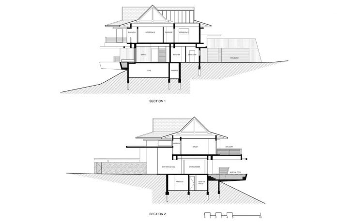 reserve-house-wide-ocean-frontage-taking-full-advantage-panoramic-beach-sea-views-30