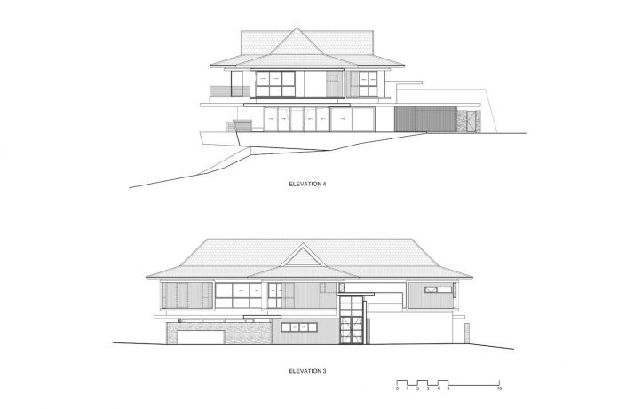 reserve-house-wide-ocean-frontage-taking-full-advantage-panoramic-beach-sea-views-32