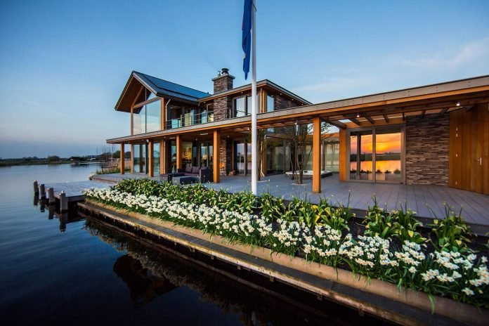 residence-build-compact-plot-waters-edge-kaag-rijpwetering-netherlands-07
