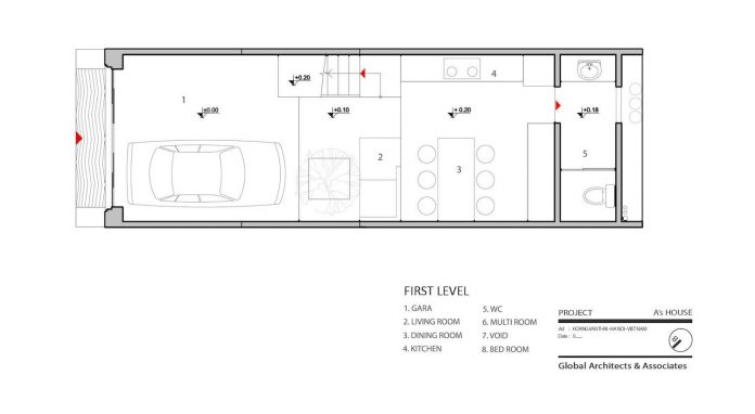 separated-noisy-city-house-humbly-ensconced-small-alley-hoang-van-thai-street-hanoi-13