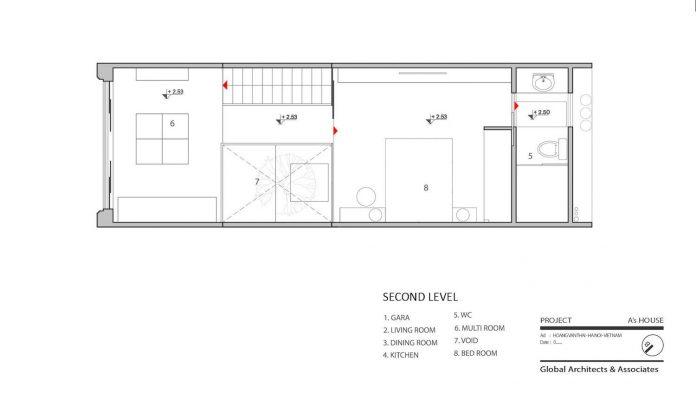 separated-noisy-city-house-humbly-ensconced-small-alley-hoang-van-thai-street-hanoi-14