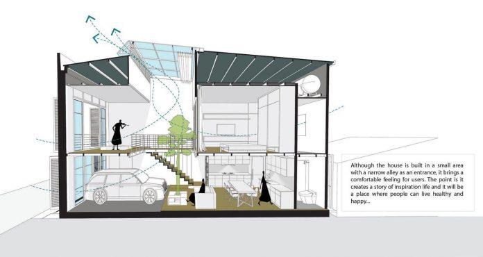 separated-noisy-city-house-humbly-ensconced-small-alley-hoang-van-thai-street-hanoi-15