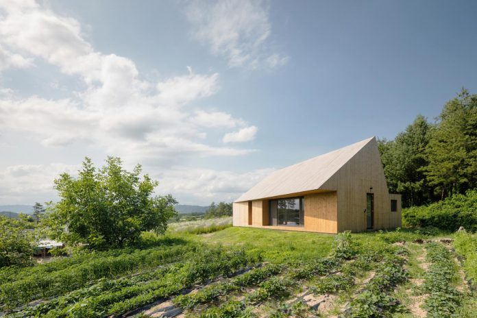 shear-house-single-family-house-korea-seeks-simple-treatment-pitched-roof-typology-improves-environmental-qualities-03