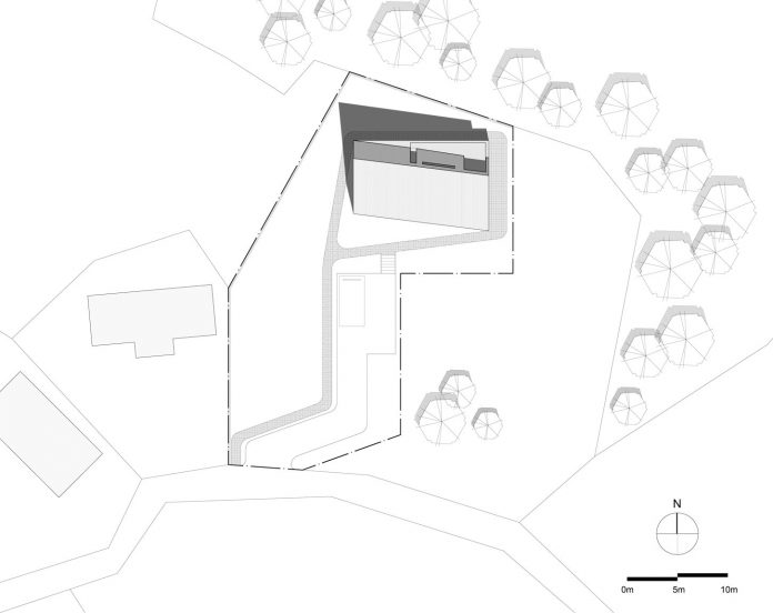 shear-house-single-family-house-korea-seeks-simple-treatment-pitched-roof-typology-improves-environmental-qualities-23