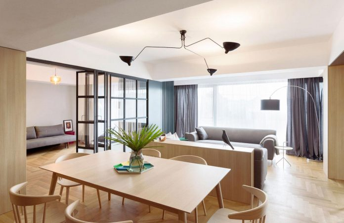 simple-peaceful-stylish-apartment-heart-bucharest-offers-panoramic-views-towards-urban-landscape-04