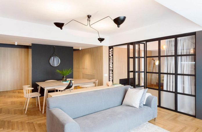 simple-peaceful-stylish-apartment-heart-bucharest-offers-panoramic-views-towards-urban-landscape-08