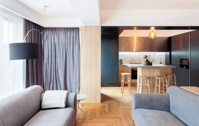 simple-peaceful-stylish-apartment-heart-bucharest-offers-panoramic-views-towards-urban-landscape-09