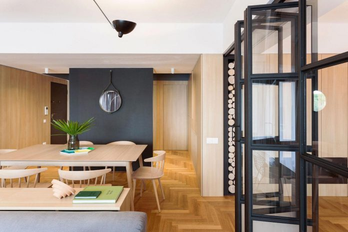 simple-peaceful-stylish-apartment-heart-bucharest-offers-panoramic-views-towards-urban-landscape-10