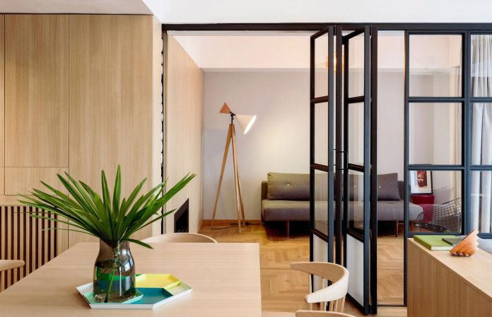 simple-peaceful-stylish-apartment-heart-bucharest-offers-panoramic-views-towards-urban-landscape-11