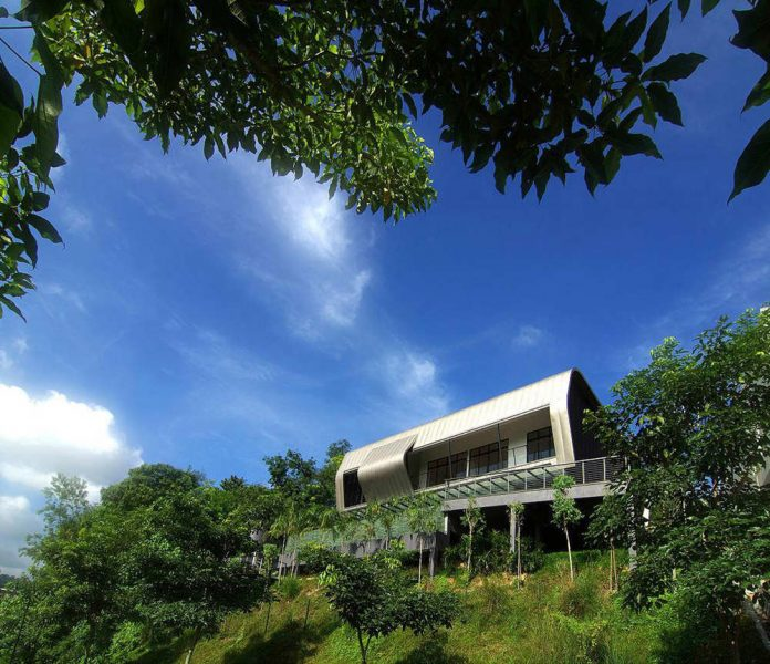 single-family-homes-luxuriant-scenery-can-transcend-role-static-vista-06
