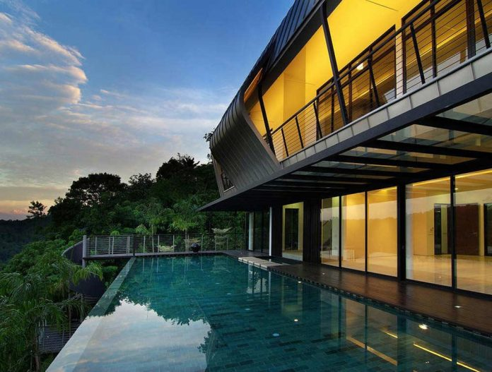 single-family-homes-luxuriant-scenery-can-transcend-role-static-vista-23