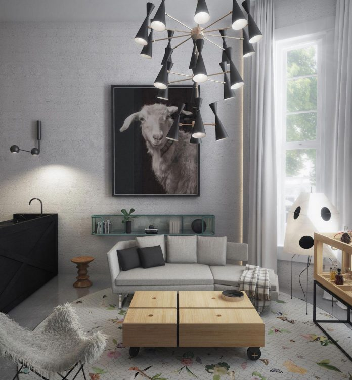 small-33-square-metre-home-designed-young-couple-recently-purchased-mezzanine-apartment-renowned-london-spot-04