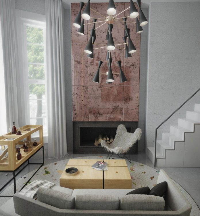 small-33-square-metre-home-designed-young-couple-recently-purchased-mezzanine-apartment-renowned-london-spot-06