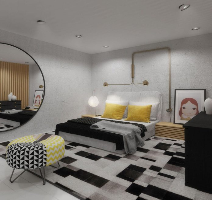 small-33-square-metre-home-designed-young-couple-recently-purchased-mezzanine-apartment-renowned-london-spot-12