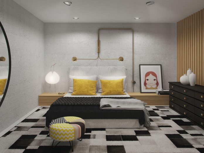 small-33-square-metre-home-designed-young-couple-recently-purchased-mezzanine-apartment-renowned-london-spot-13