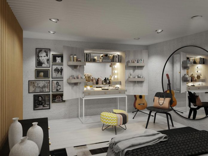 small-33-square-metre-home-designed-young-couple-recently-purchased-mezzanine-apartment-renowned-london-spot-14