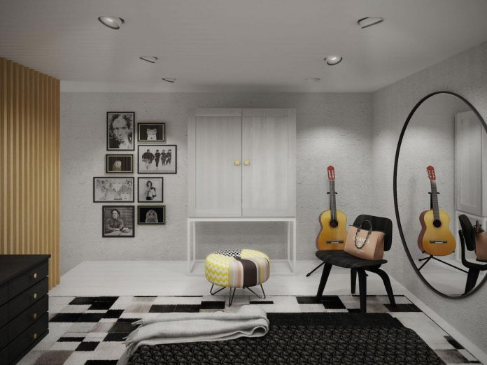 small-33-square-metre-home-designed-young-couple-recently-purchased-mezzanine-apartment-renowned-london-spot-15