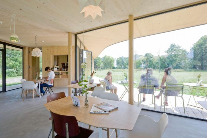 small-scale-low-budget-tea-house-tuin-van-noord-project-03