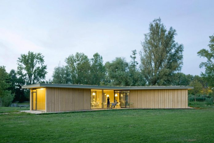 small-scale-low-budget-tea-house-tuin-van-noord-project-04